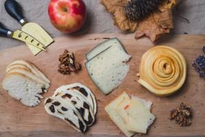 Háromnapos sajtkészítő tanfolyam