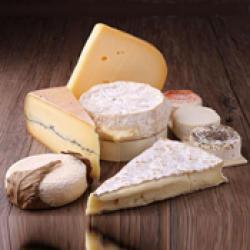 Egy napos haladó sajtkészítő tanfolyam